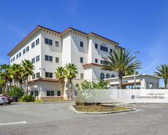 BayCare Outpatient Center - Tampa