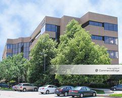Wright Point Office Park - 5100 Springfield Street - Dayton