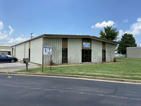 Office Warehouse - Owensboro