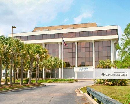 South Park Plaza - Buildings I, II & III - Charleston