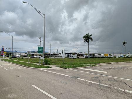 41 N Krome Ave - Florida City