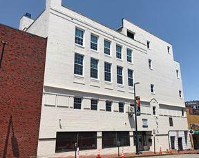510 Congress Street