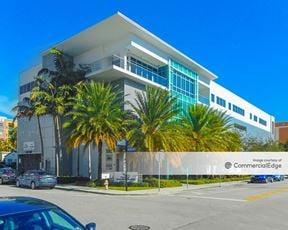 Center for Innovative Medicine