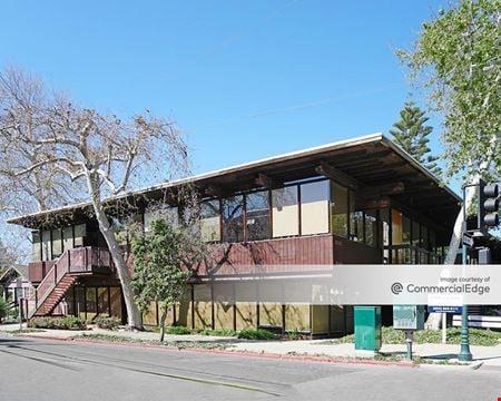 1501-1517 Chapala Street - Santa Barbara