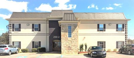 230-2 Office Building - Southaven