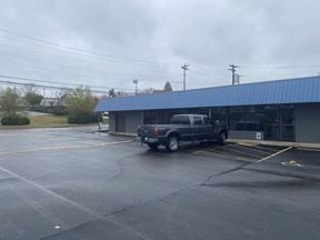 7009 Dixie Hwy  - Florence