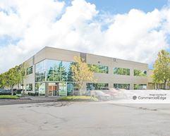 Kent East Corporate Park - Buildings D, E & F - Kent