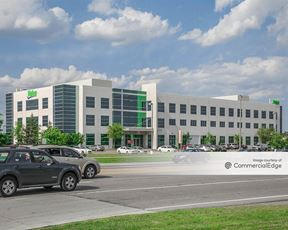 Troy Concept Center - 150 Stephenson Hwy