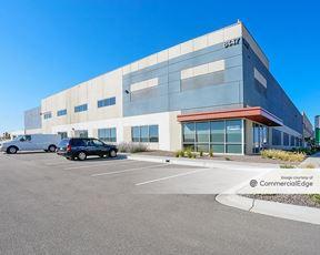 Highfield Business Park - Building 6