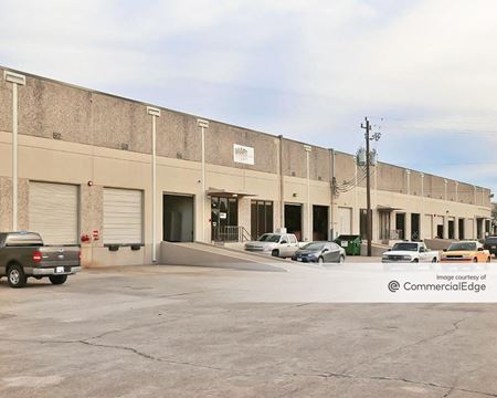 4660 Pine Timbers Street - Houston