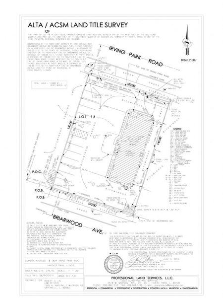 1824 Irving Park Road - Hanover Park
