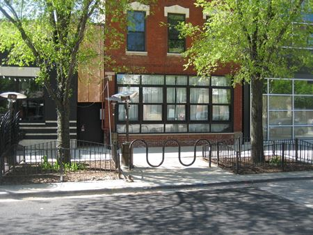 1809 W Division Street - Chicago