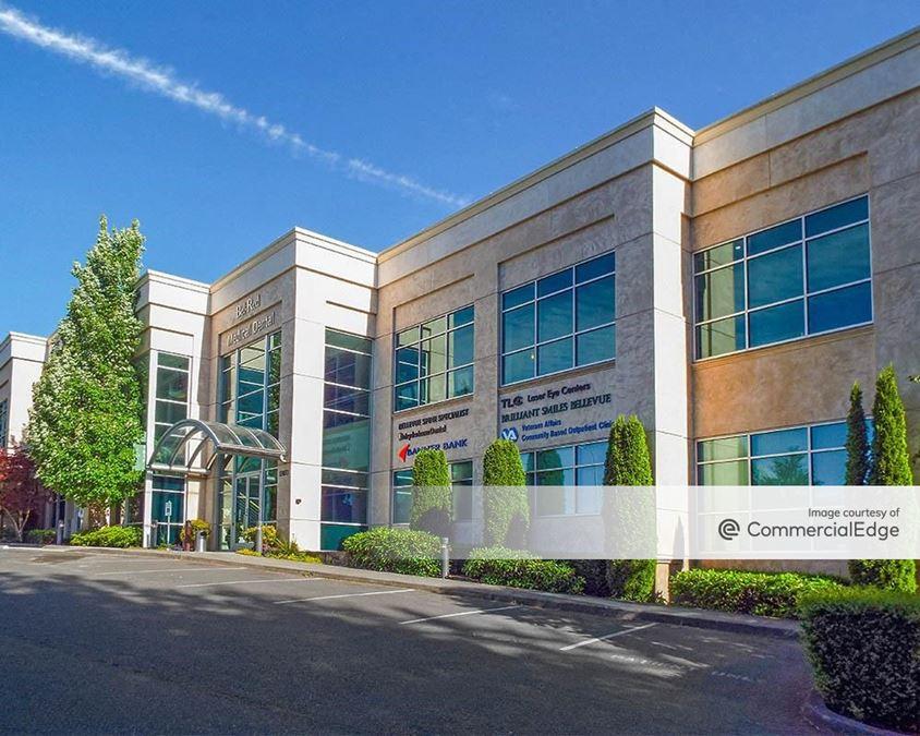 13033 NE Bellevue Redmond Road