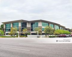 3900 Camelback Center - Phoenix