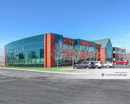 Huntley Executive Center - Huntley