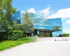 Southeast Executive Park - Brewster