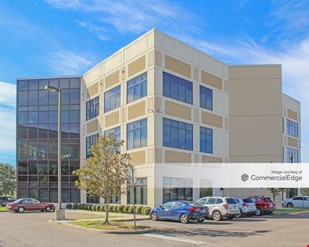7131 Business Park Lane - Lake Mary