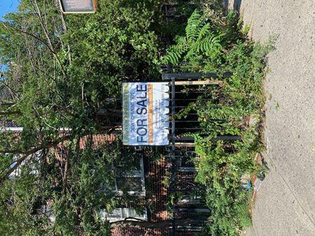 153 east 51st brooklyn - Brooklyn