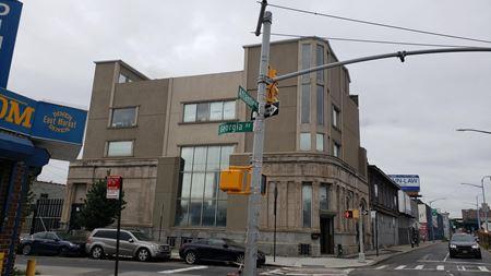 2588 Atlantic Ave - Brooklyn