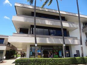 Hawaii Kai Towne Center