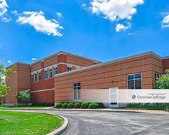 Carmel Physicians Surgery Center - Carmel