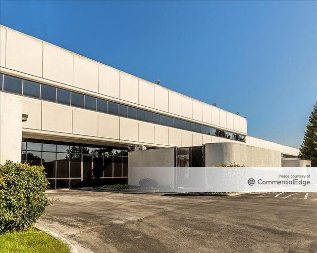 Hellyer Technology Park