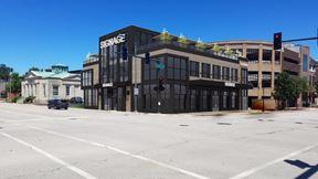 NEC IL Route 31 & Illinois Street - Saint Charles