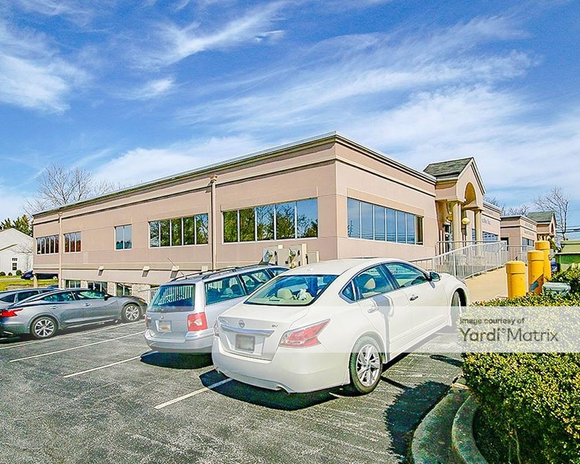 Avondale Professional Center