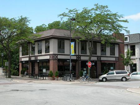 540 Lincoln St, Winnetka, IL - Winnetka