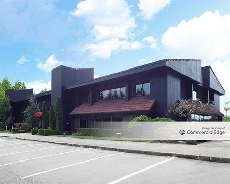 Belle-View Office Park - Bellevue
