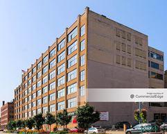 Phoenix Building - Milwaukee