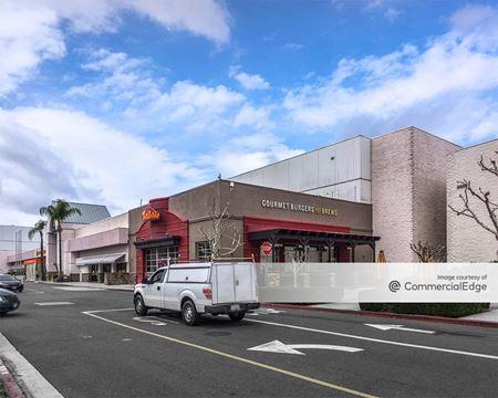 Galleria at Tyler - Riverside