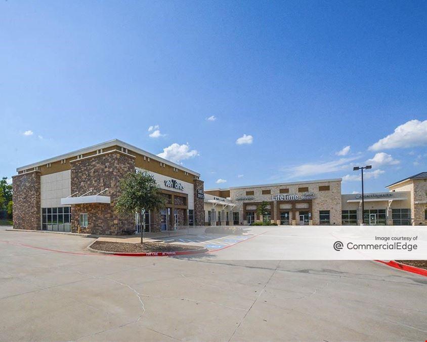 Prairie View Medical Plaza