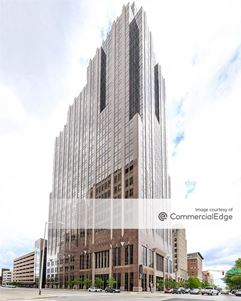 300 North Meridian - Indianapolis