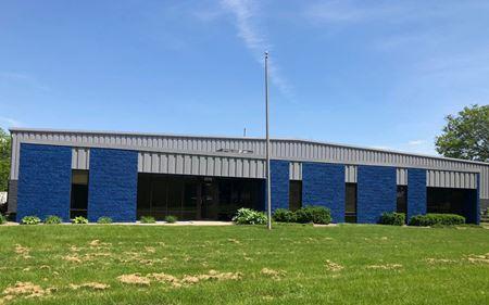 2515 18th St SW - Cedar Rapids