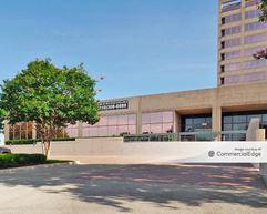 The Forum Office Complex - Phase II & III - San Antonio