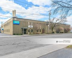 239 Commercial Street - Malden