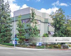 650 Sierra Madre Villa Avenue - Pasadena