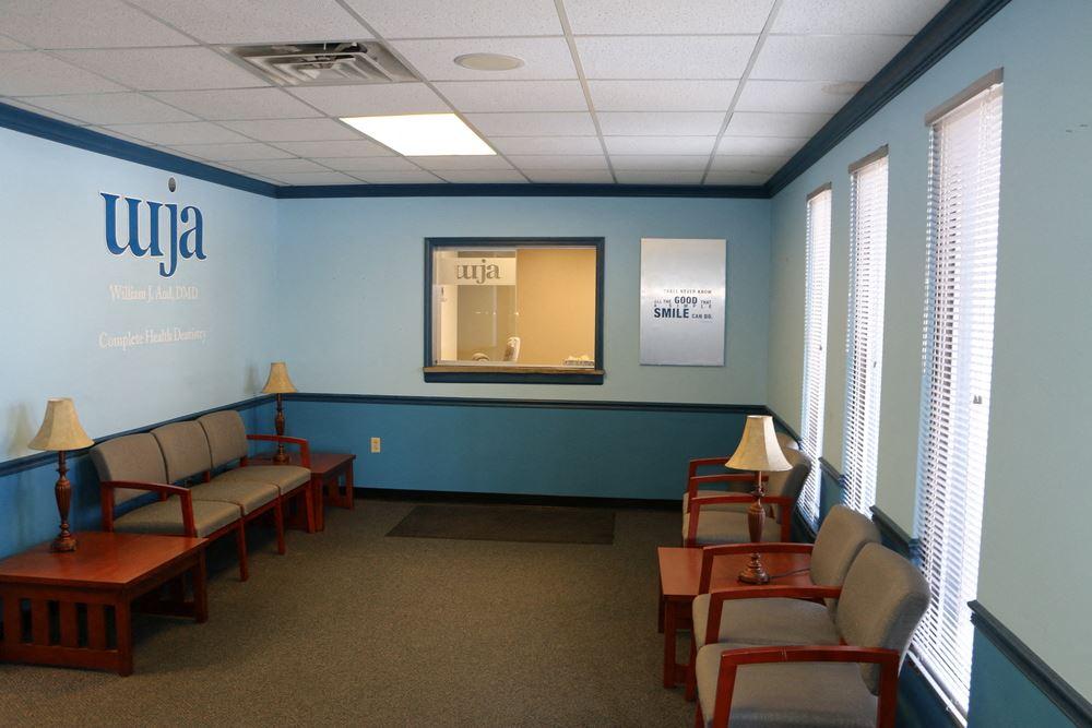 Medical Office Condo