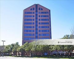 Greenhill Towers - Addison