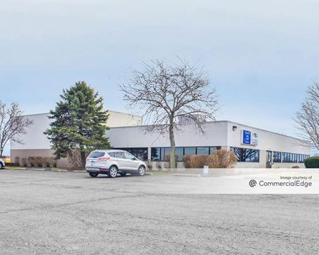 24200 US Highway 23 South - Circleville