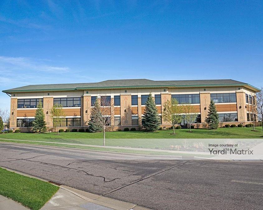 Summerhill Professional Building