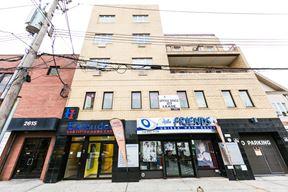 2617 E 16th St #2 - Brooklyn