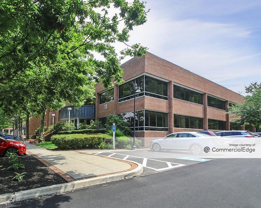 Wilton Campus