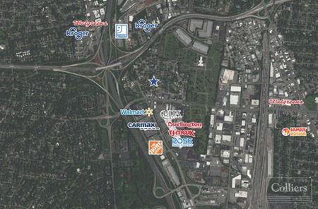 2819 Bransford Avenue - Nashville