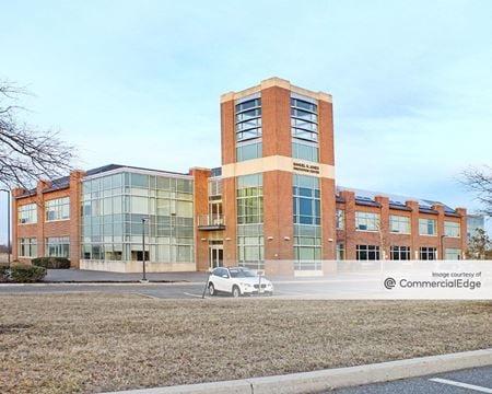 South Jersey Technology Park - Samuel H. Jones Innovation Center - Mullica Hill