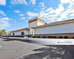 Mescal Medical Park - Scottsdale