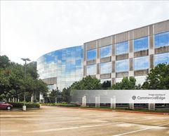 Ten West Corporate Center One - Houston