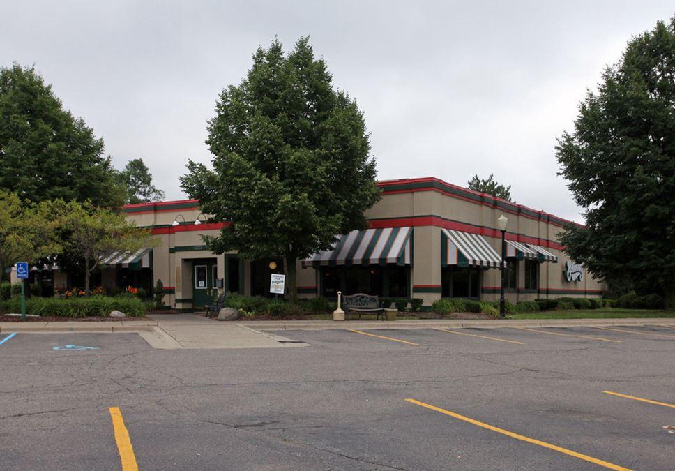 40441 Ann Arbor Road