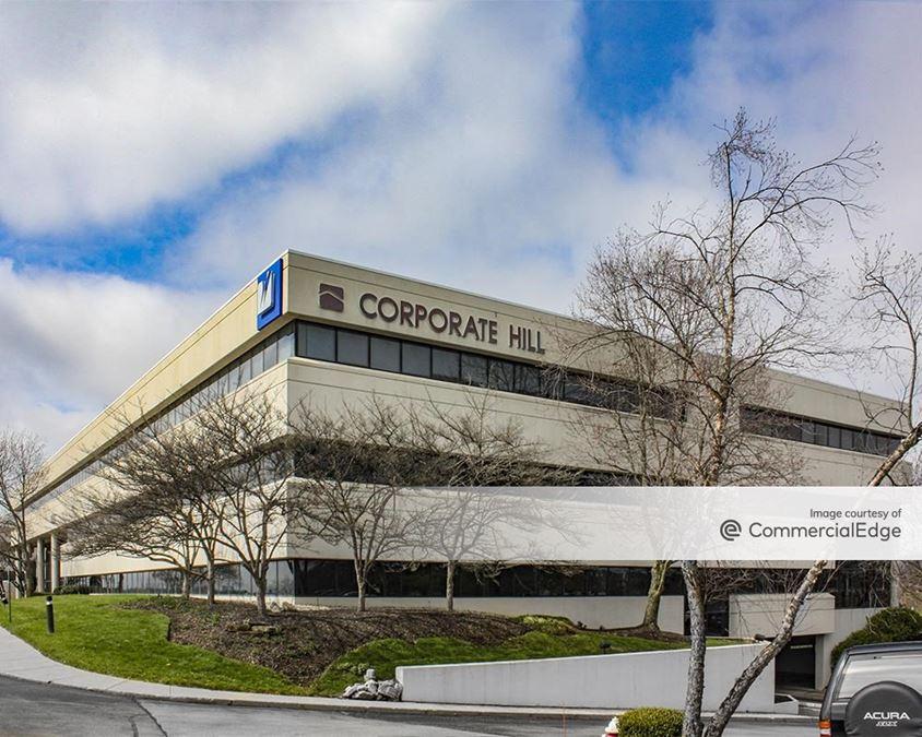 Corporate Hill II